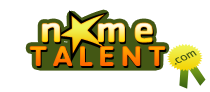 NameTalent.com – Domain Name Publication – Domain Sales, Strategy, Trends, Analysis and Happenings