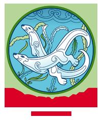 Dobhran Development Logo