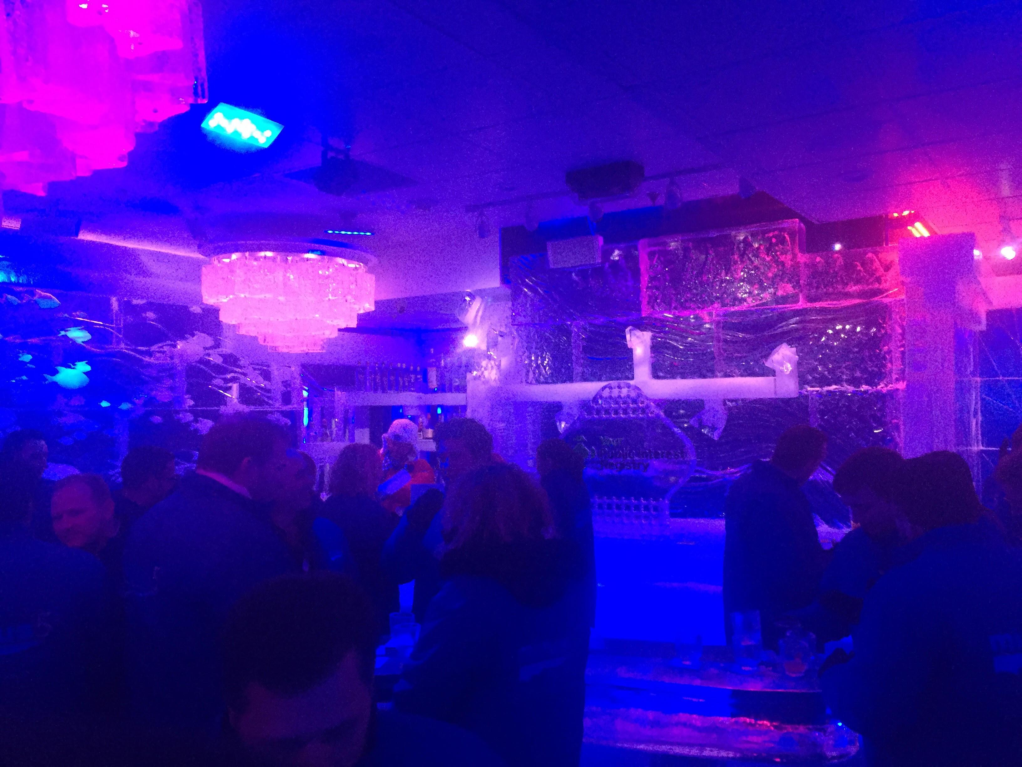 polar-party1