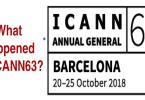 ICANN63