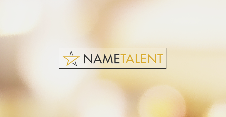 Mike – Page 2 – NameTalent