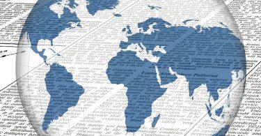 NameTalent – Fresh and balanced insights on domain names